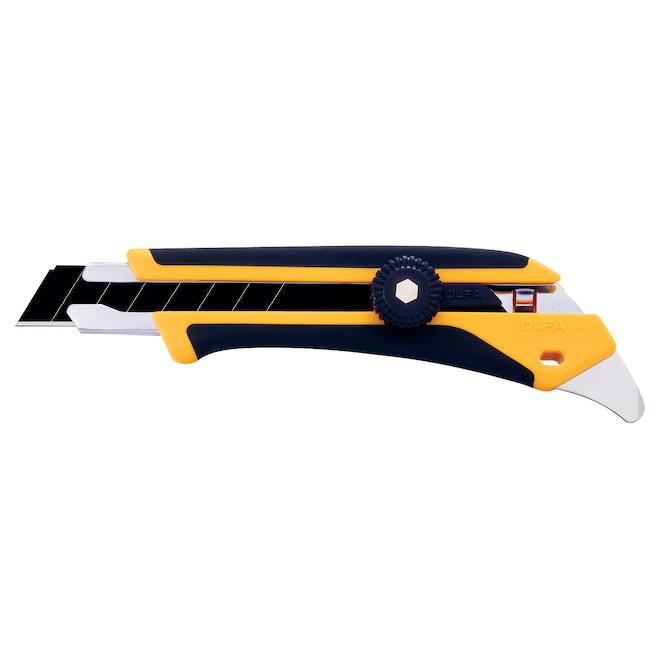 Couteau utilitaire L-5