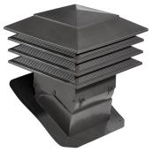 Ventilateur de toit, 21,1