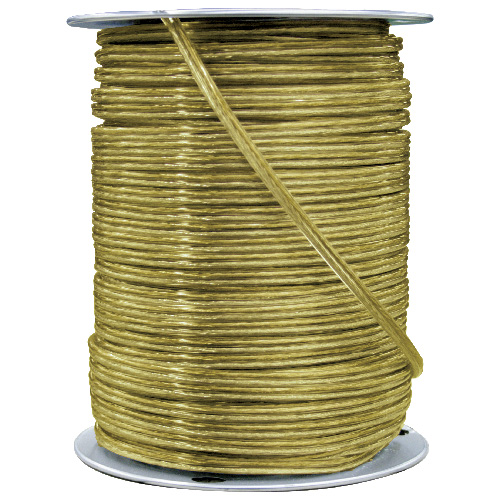 SPT1 lamp wire 55798175