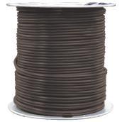 Wire SPT-2 16/2