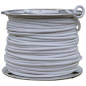 Wire SVT 18/3