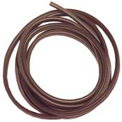 Appliance wire
