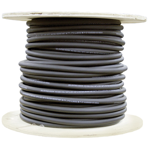 Canada Wire FIL SOOW 14/3 55673976