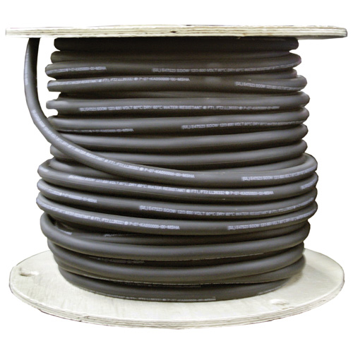 Canada Wire FIL SOOW 12/3 55674176
