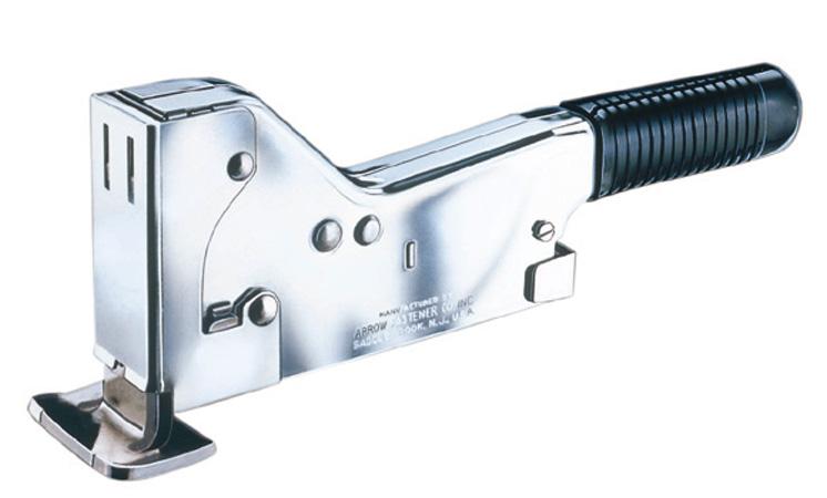 Arrow Staple Hammer - Heavy-Duty HT65