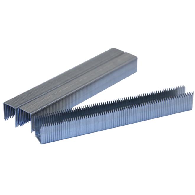 Arrow Ceiling Tile Staples - T50(R) - 17/32