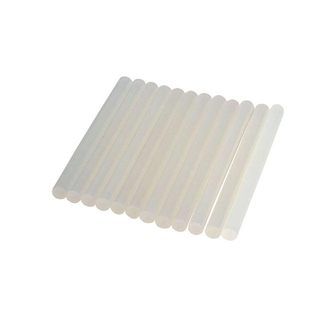 Arrow Glue Sticks - All-Purpose - 10