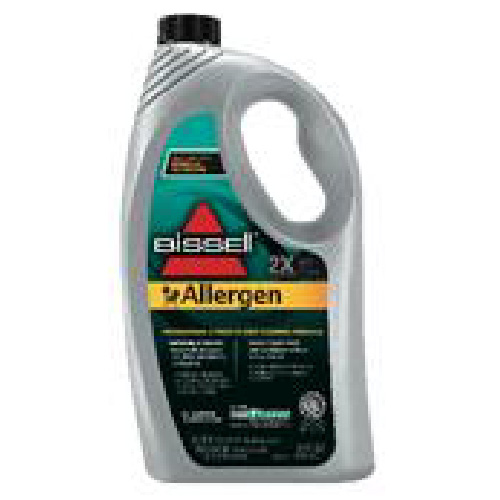 Allergen Cleaner