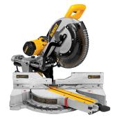 "Compound Mitre Saw - Sliding - 12"" - 15 A"