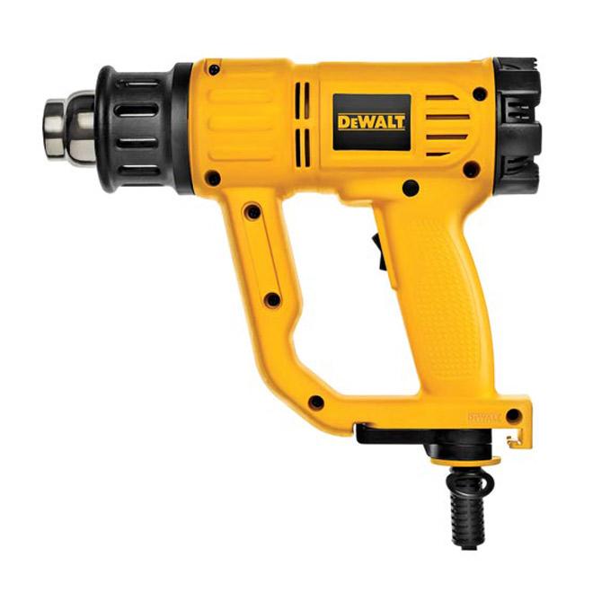 Heat Gun - 1550 W - 13 A