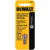 Drywall Screw Setter Bit Tip