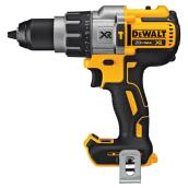 3-speed Cordless Hammerdrill - 20 V MAX XR