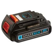 Batterie SMARTECH lithium-ion 20V Max