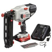 Cordless Finishing Nailer - 20V/16GA