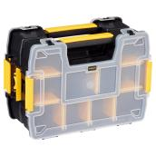 SortMaster Junior Tool Case - 2 Pack