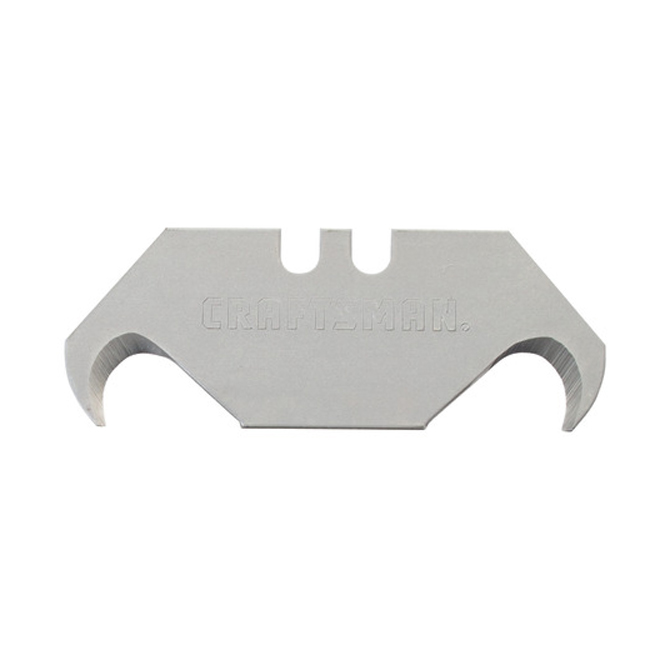 Replacement Hook Blade - Large - 50/PK