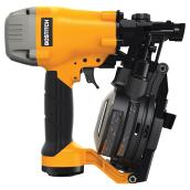 Roofing Nailer with Coil - 3/4'' to 1 3/4'' - 15°