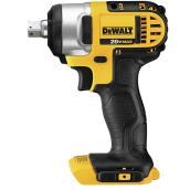 Dewalt Cordless Max Impact Driver - 1/2'' - 20 V