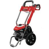 Craftsman Electric Pressure Washer - 2100 PSI - 1.2 GPM