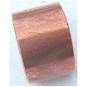 Manchon de drainage en cuivre, 2