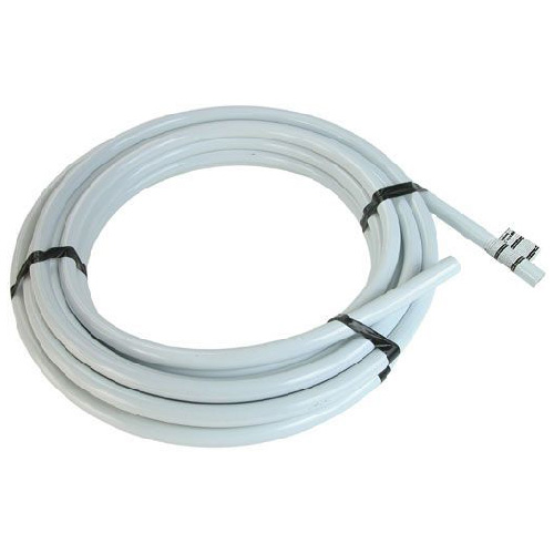 BOW Superpex Pipe 588921 | RONA