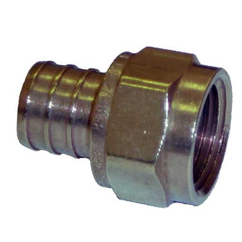 3/4-in Adapter