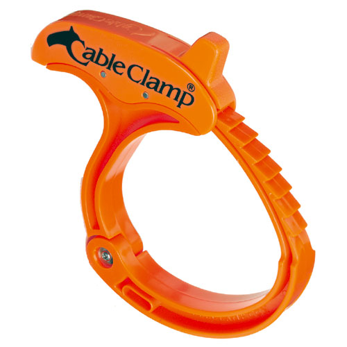 All-Purpose Clamp