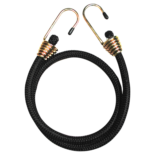 """Strap - Stretch Cord - 36"""" - Pack of 4"""