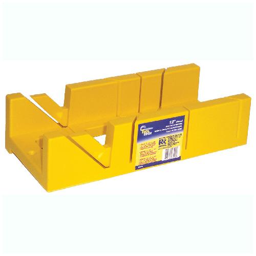Boîte à onglets