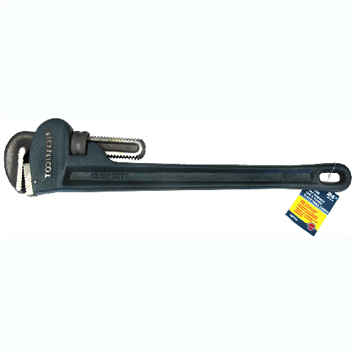 24-in pipe wrench