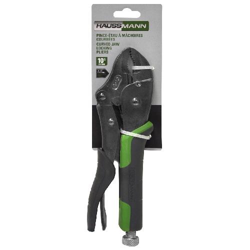 Vice-Grip Locking Pliers