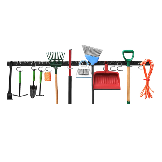Support pour outils ajustable, 64 po
