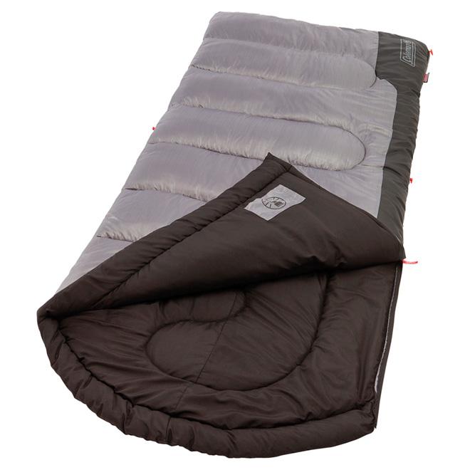 Bag - Sleeping Bag