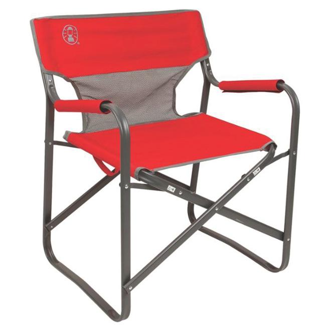 Chaise pliante, chaise de patio Outpost Breeze