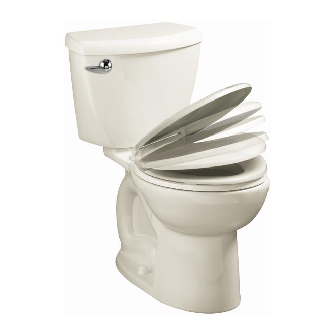 Toilette 2 pièces «Ravenna»