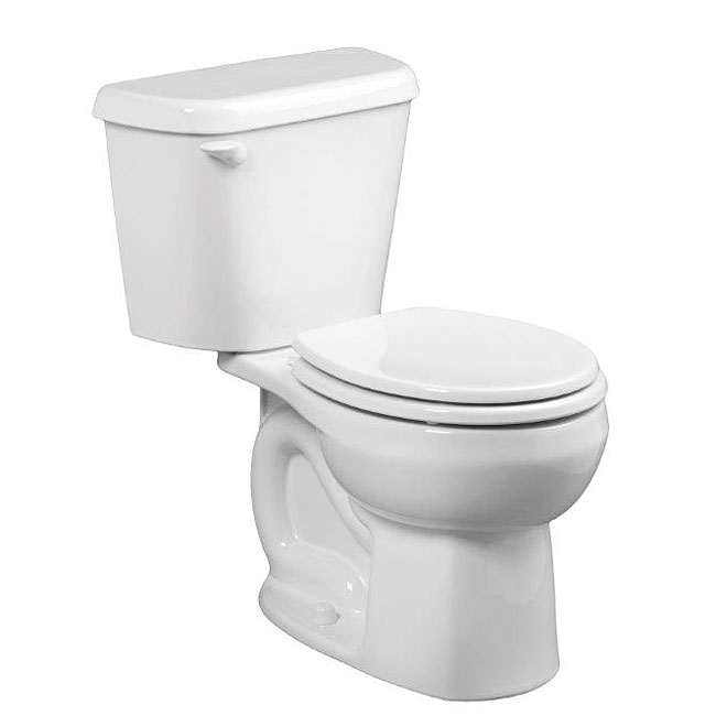 Toilette 2 pièces «Galaxy»