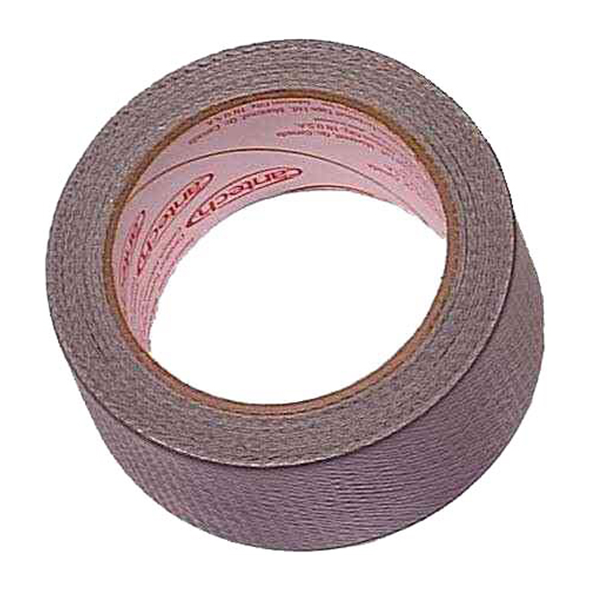 Duct Tape - 48 mm x 25 m