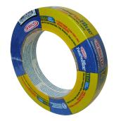 Masking Tape - 24 mm x 55 m - Blue