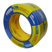 Masking Tape - 48 mm x 55 m - Blue