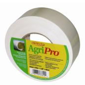 Baling and Silage Repair Tape - 1.89