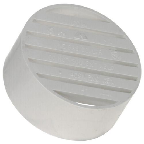 Grille PVC