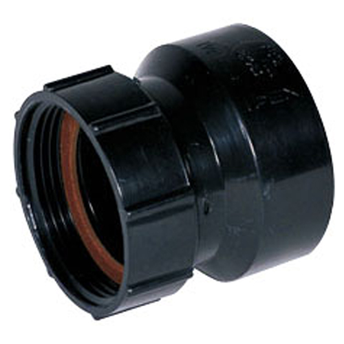 ABS Swivel Coupling