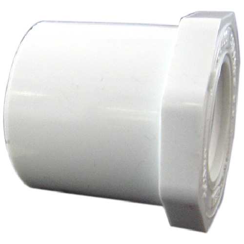 1-in PVC bushing
