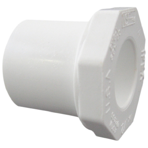 Réduit PVC
