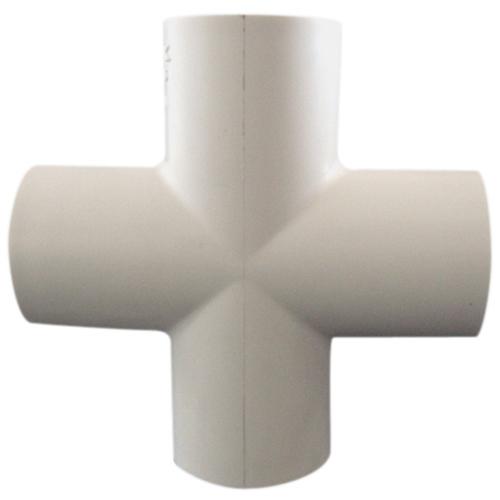 Croix PVC