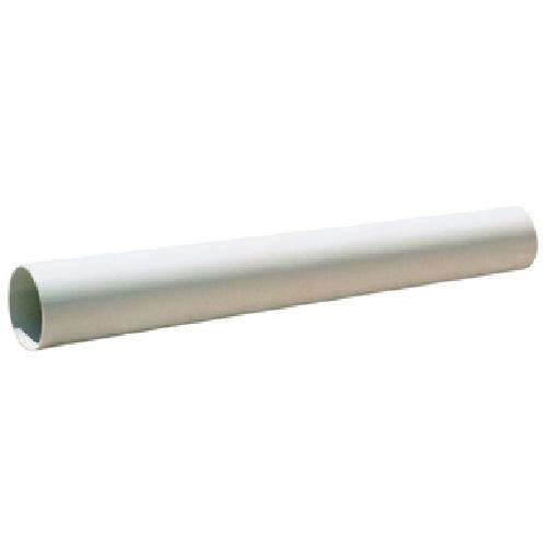 PVC Plain End Pipe