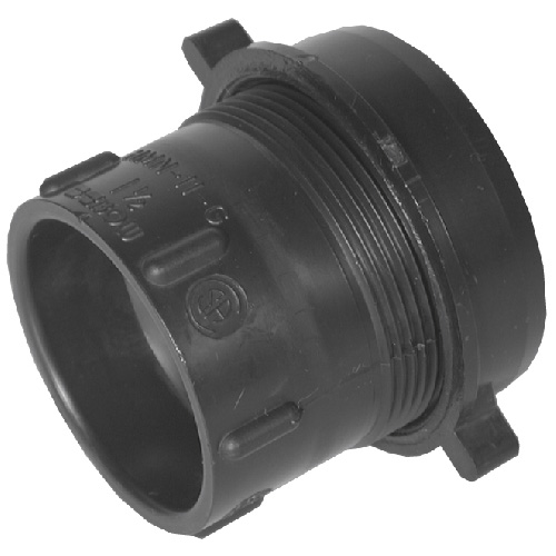 ABS Adapter