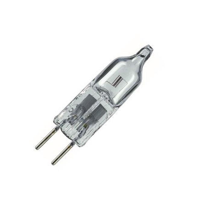 Ampoule halogène 20 W