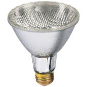 Pack of 2 Halogen bulbs - 50W