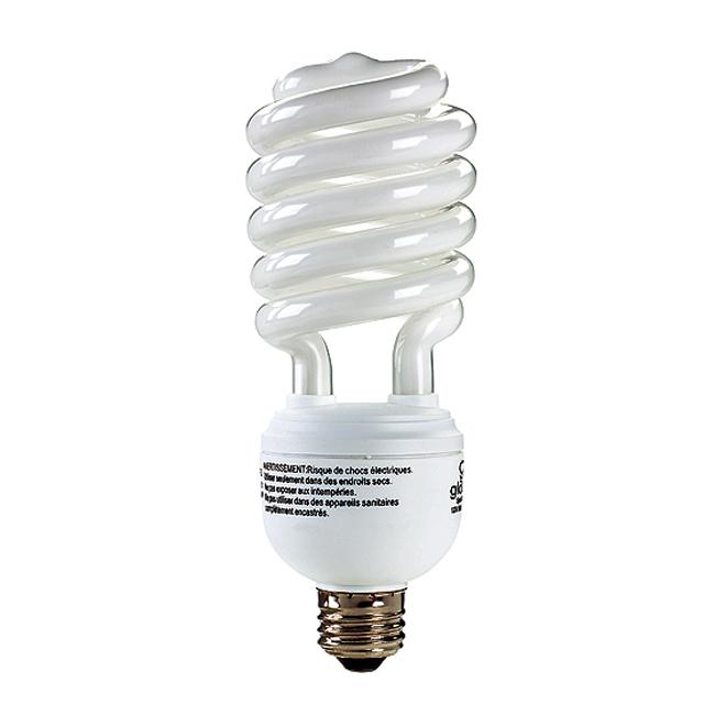 Ampoule fluocompacte 40W